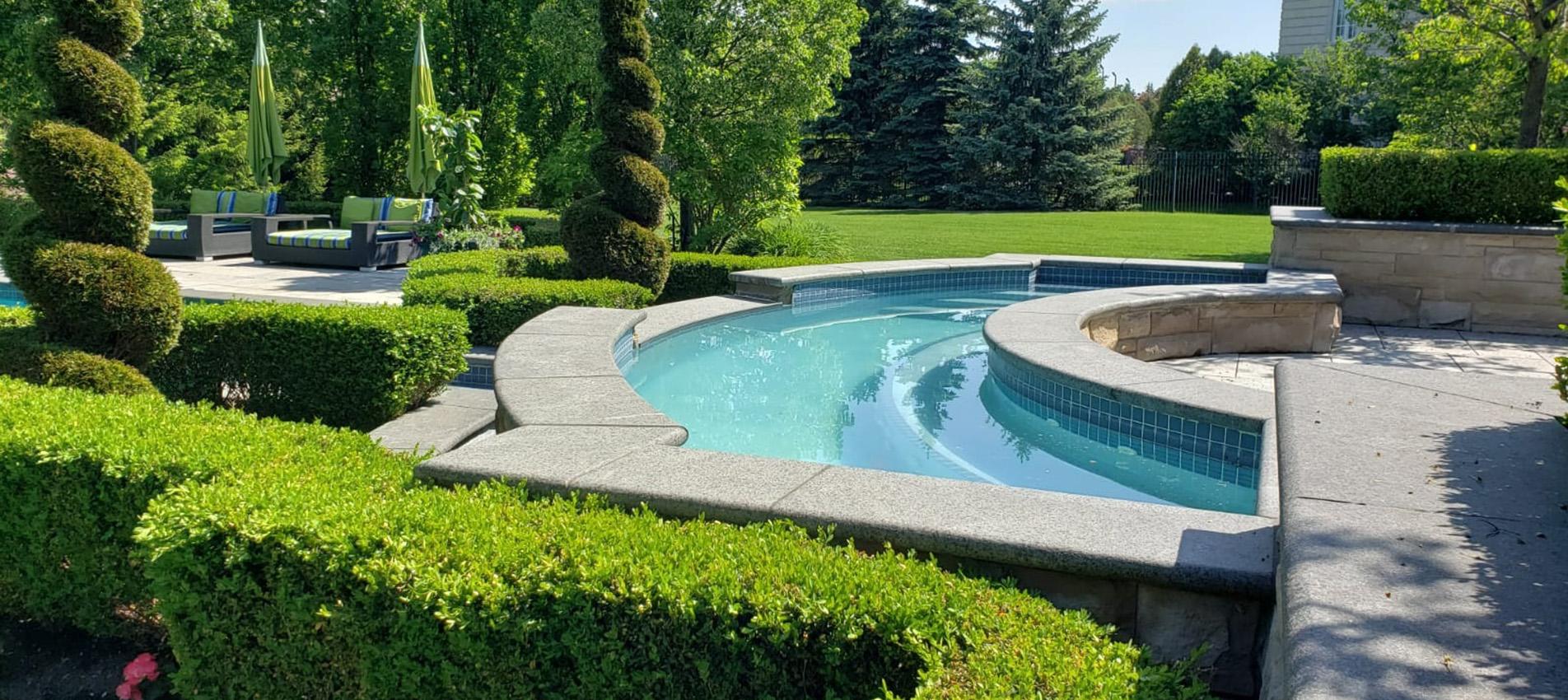 milton-landscaping2